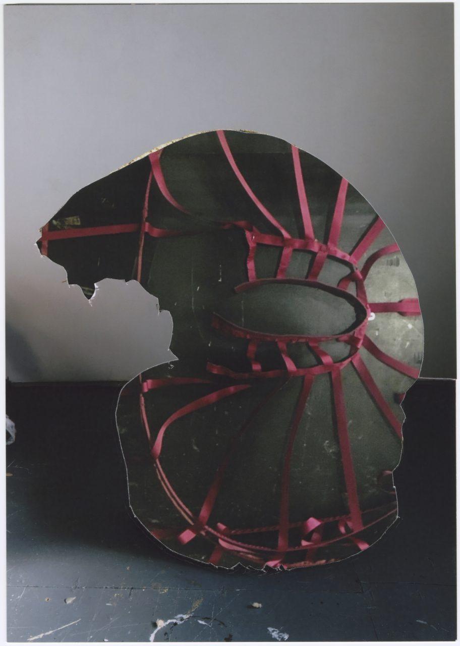 Elizabethan Shadow